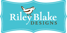Riley Blake Fabrics Free Patterns and Projects