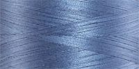 Marine Blue MasterPiece Thread